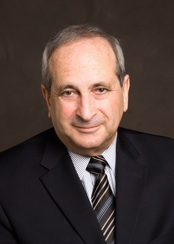 Lou Milrad - Business & IT Lawyer